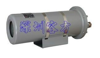 供应碳钢防爆护罩
