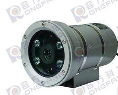供应隔爆型摄像机(定焦)