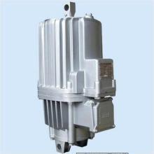厂家Ed系列电力液压推动器 电力液压推动器 液压推动器 推动器图片