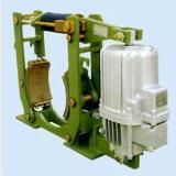 供应YWZ10电力液压块式制动器