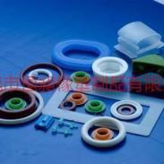 硅胶制品生产厂家图片