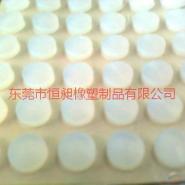 深圳硅橡胶制品图片