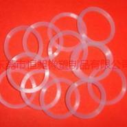 广东硅橡胶制品图片