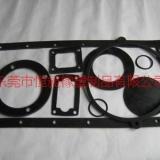 供应广东橡胶垫片哪里的质量最好