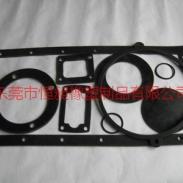 惠州橡胶垫图片