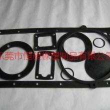 供应广州橡胶垫生产厂家报价供应商