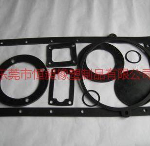 广东橡胶垫片哪里的质量最好图片