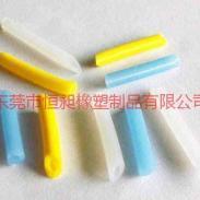硅胶制品厂家图片