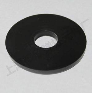 深圳橡胶垫片图片/深圳橡胶垫片样板图 (1)