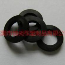 供应广东橡胶垫最新报价厂家