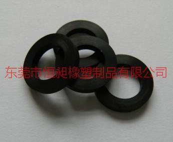 东莞橡胶垫片报价图片/东莞橡胶垫片报价样板图 (1)