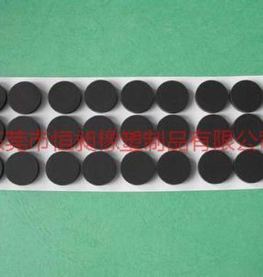 批发EVA海绵冲型供应商图片/批发EVA海绵冲型供应商样板图 (1)