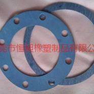 中山市橡胶垫片图片