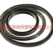 惠州橡胶垫片图片
