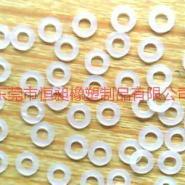 硅胶圈图片