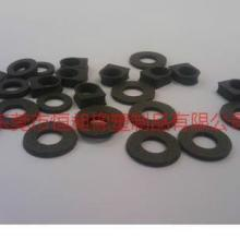 供应珠海橡胶垫生产厂家报价供货商