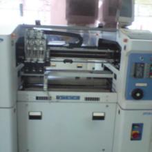供应韩国CP33三星贴片机及相关设备