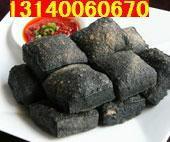 供应郑州臭豆腐培训学校推荐肉末蛋羹杂粮煎饼和面 6 千层饼的制作方法