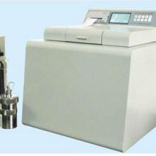 供应新能源热值测定仪