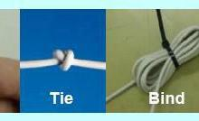供应聚合物光纤可视楼宇对讲光纤系统湖北可视楼宇对讲光缆光纤收发器批发