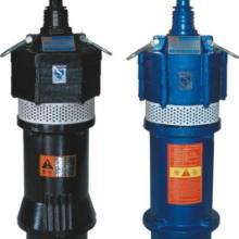 供应QD.Q型多级潜水泵,小老鼠,上海人民水泵,上海朝隆泵,兴源机电批发