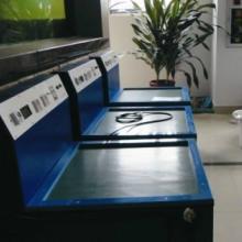 供应汽摩配件抛光机 节能 环保无污染磁力抛光设备