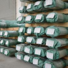 供应安庆市切削钢六角光圆型材12L14、1215材料批发