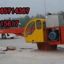 供应轨带装载机柳工装载机价格其他装载机济南小型装载机批发