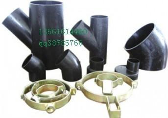 排水管件图片 排水管件样板图 排水管件 淄博文远公司