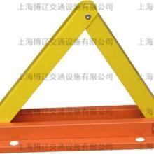 供应高档a型手动车位锁  上海a型手动车位锁  a型手动车位锁供应商