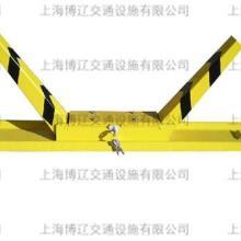 供应上海k型车位锁,k型车位锁供应商 k型车位锁