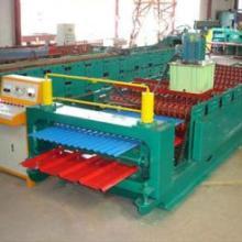供应900型压瓦机厂家