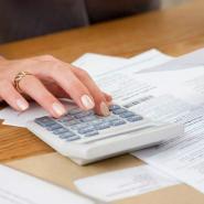 成都房屋抵押贷款图片