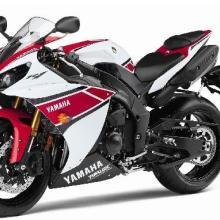 供应供应雅马哈YZF-R1跑车,进口本田金翼-GL1800摩托车