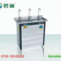 供应深圳直饮机供应商正品行货