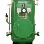 ZRG系列蒸汽加热水柜热水柜图片