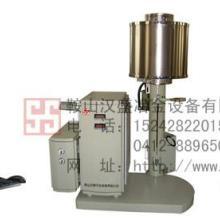 供应焦炭反应性型号KF-900硅碳棒加热批发