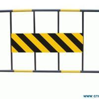 供应长春租赁围栏护栏一米线启翔传媒