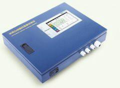供应在线余氯仪-在线余氯分析仪检测仪图片