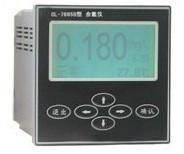 供应在线余氯仪-余氯在线检测仪供应图片