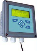 供应浙江厂家总镉在线分析仪参数/总镉在线分析仪选型/总镉在线分析仪图片