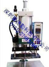 供应竹木制品烙印机