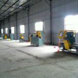 供应门窗专用设备厂家/门窗专用设备价格/门窗专用设备型号