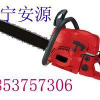 供应批发零售伐木机锯木机年度畅销油锯