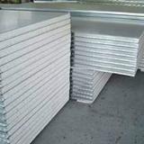 供应彩钢复合板