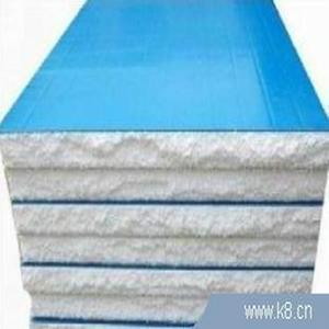 供应昆明彩钢保温复合板报价-彩钢板-彩钢板厂家