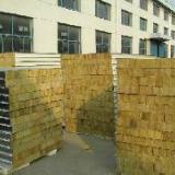 供应昆明岩棉复合板