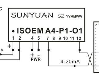 是变送器,仪器仪表,变频器,电磁阀,plc/dcs输入输出及其通讯接口的图片