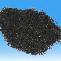 北京椰壳活性炭福建椰壳活性炭