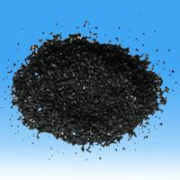 东莞除臭器活性炭 废气处理活性炭 专用净水活性炭 精细化工专用批发